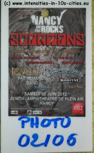 Scorpions_NancyOnTheRocks_2012.JPG