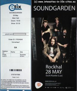 Soundgarden_Tix_05-2012.JPG