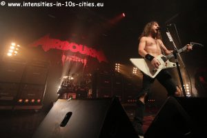 Airbourne_HetDepot_12oct2017_0072.JPG