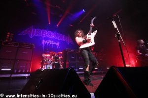 Airbourne_HetDepot_12oct2017_0123.JPG