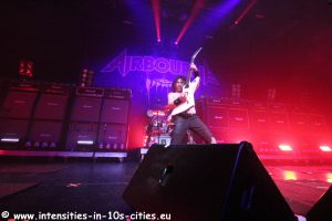 Airbourne_HetDepot_12oct2017_0127.JPG