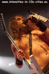Airbourne_HetDepot_12oct2017_0198.JPG