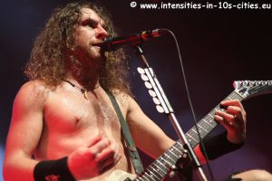 Airbourne_HetDepot_12oct2017_0214.JPG