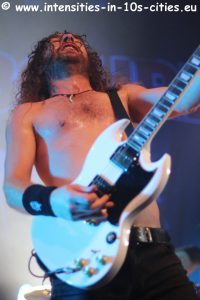 Airbourne_HetDepot_12oct2017_0320.JPG