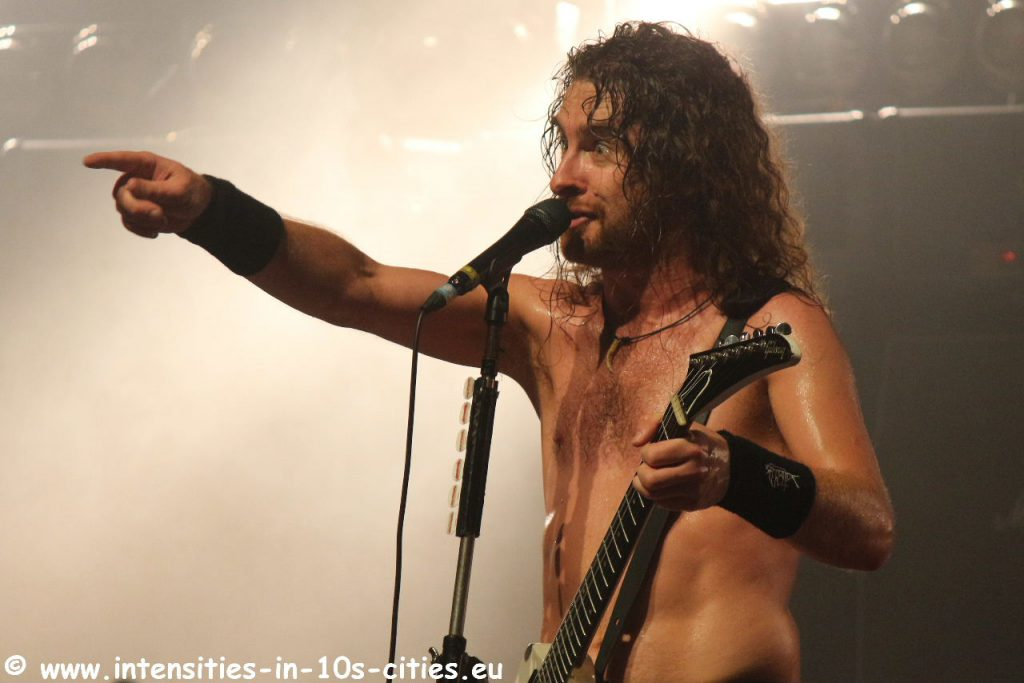 Airbourne_HetDepot_12oct2017_0421.JPG