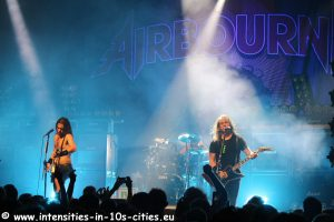 Airbourne_HetDepot_12oct2017_0459.JPG