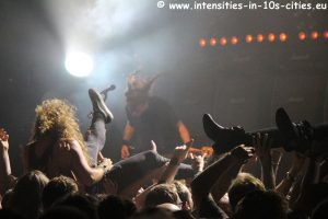 Airbourne_HetDepot_12oct2017_0620.JPG