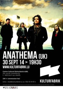 Anathema_bill_30sept2014.jpg