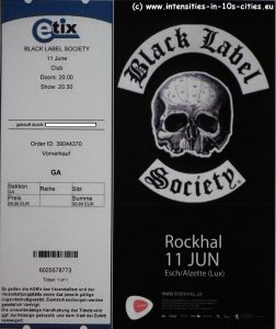 BlackLabelSociety_tix_2012.JPG