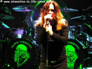 BlackSabbath_Amsterdam_28Nov2013.JPG