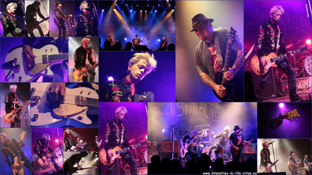 BlackStoneCherry_19juin2018_KuFa.jpg