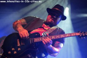 BlackStoneCherry_KuFa_19juin2018_0284.JPG