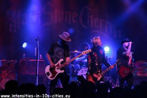BlackStoneCherry_KuFa_19juin2018_0519.JPG