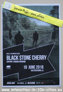 BlackStoneCherry_KuFa_19juin2018_0532.JPG