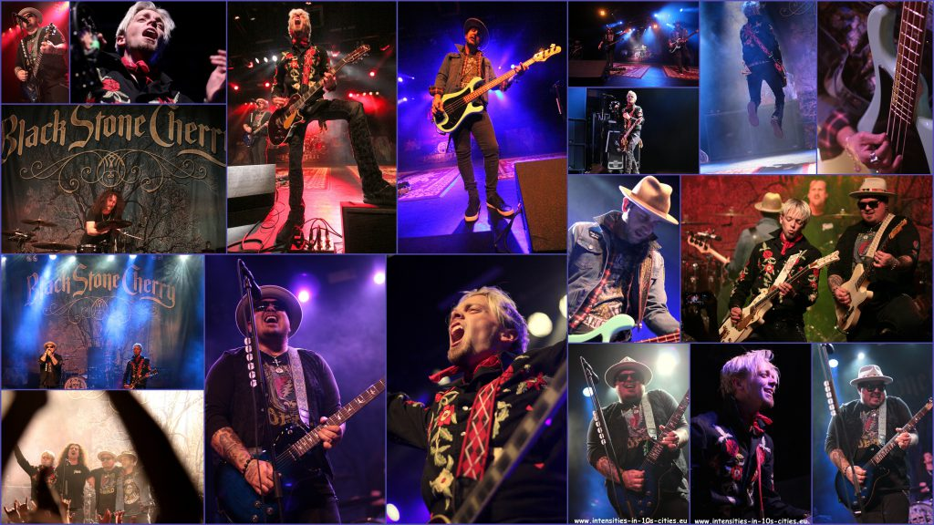 BlackStoneCherry-09nov20118.jpg