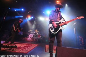 BlackStoneCherry-Trix_09nov2018_0289.JPG