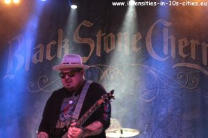 BlackStoneCherry-Trix_09nov2018_0347.JPG