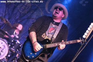 BlackStoneCherry-Trix_09nov2018_0395.JPG