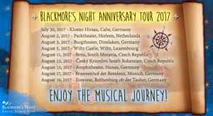 Blackmore_s_Night_Tour2017.png