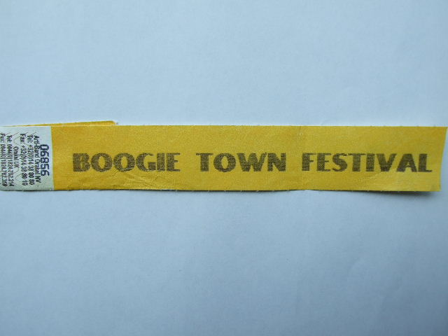 Boogie_Town_2000