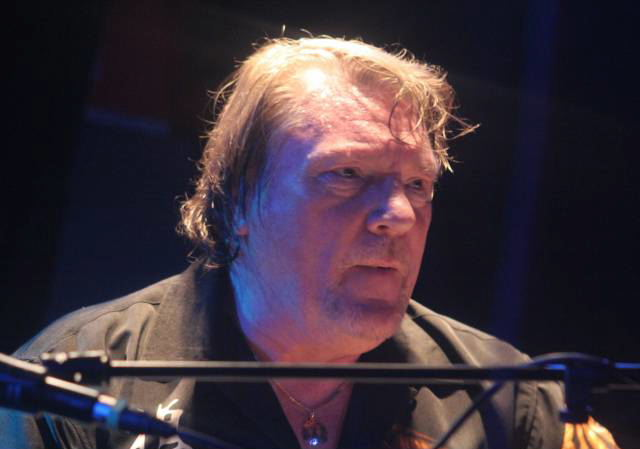 Brian_Auger_2005