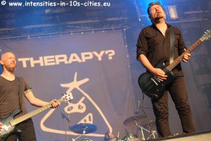 Therapy_BSF-2015_0095.JPG