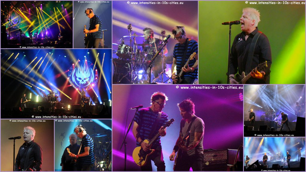 The_Offspring_CabaretVert2013.jpg