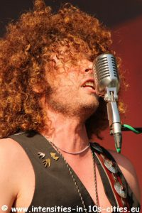 Wolfmother_Cabaret2016_0061.JPG
