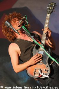 Wolfmother_Cabaret2016_0075.JPG