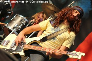 Wolfmother_Cabaret2016_0096.JPG