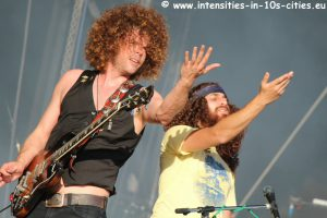 Wolfmother_Cabaret2016_0427.JPG