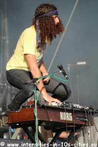 Wolfmother_Cabaret2016_0475.JPG