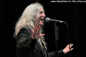 PattiSmith_CabaretVert2019_0014.JPG