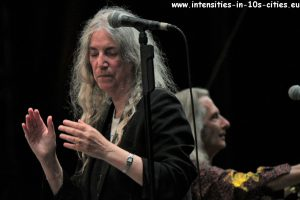PattiSmith_CabaretVert2019_0069.JPG
