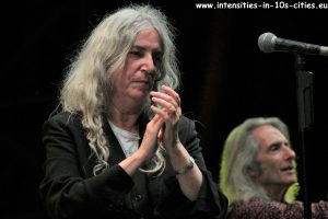 PattiSmith_CabaretVert2019_0071.JPG