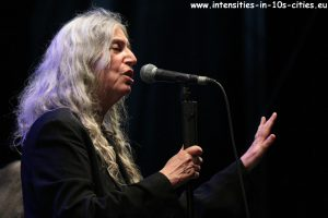 PattiSmith_CabaretVert2019_0126.JPG
