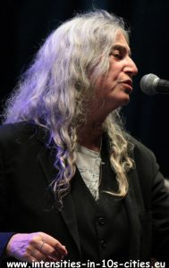 PattiSmith_CabaretVert2019_0130.JPG