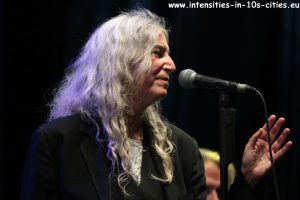 PattiSmith_CabaretVert2019_0136.JPG