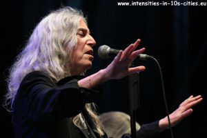 PattiSmith_CabaretVert2019_0138.JPG
