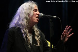 PattiSmith_CabaretVert2019_0150.JPG