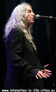 PattiSmith_CabaretVert2019_0154.JPG
