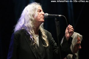 PattiSmith_CabaretVert2019_0169.JPG