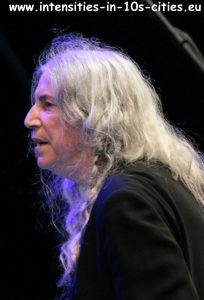 PattiSmith_CabaretVert2019_0177.JPG