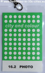 City_and_Colour_pass_16Feb2014.JPG