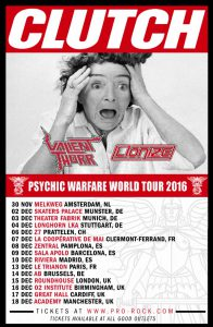Clutch_EuroTour_dates_2016.jpg