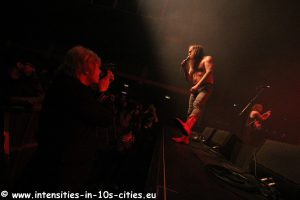 Valient_Thorr_Bxl_Dec2016_0065.JPG