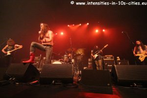 Valient_Thorr_Bxl_Dec2016_0071.JPG