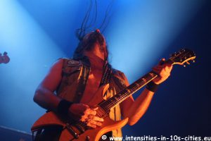 Valient_Thorr_Bxl_Dec2016_0088.JPG
