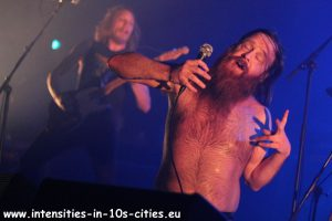 Valient_Thorr_Bxl_Dec2016_0102.JPG
