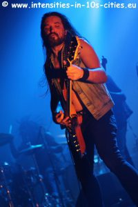 Valient_Thorr_Bxl_Dec2016_0119.JPG